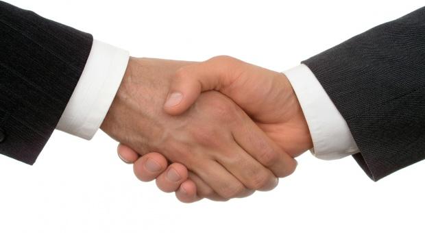 UE planuje umowy o wolnym handlu z Australią i Nową Zelandią