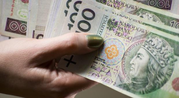 Można składać wnioski o kredyty inwestycyjne