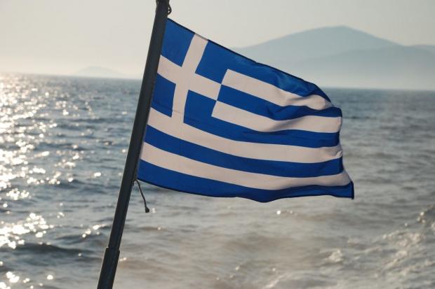 Greccy rolnicy ogłosili bezterminową blokadę przejść z Bułgarią