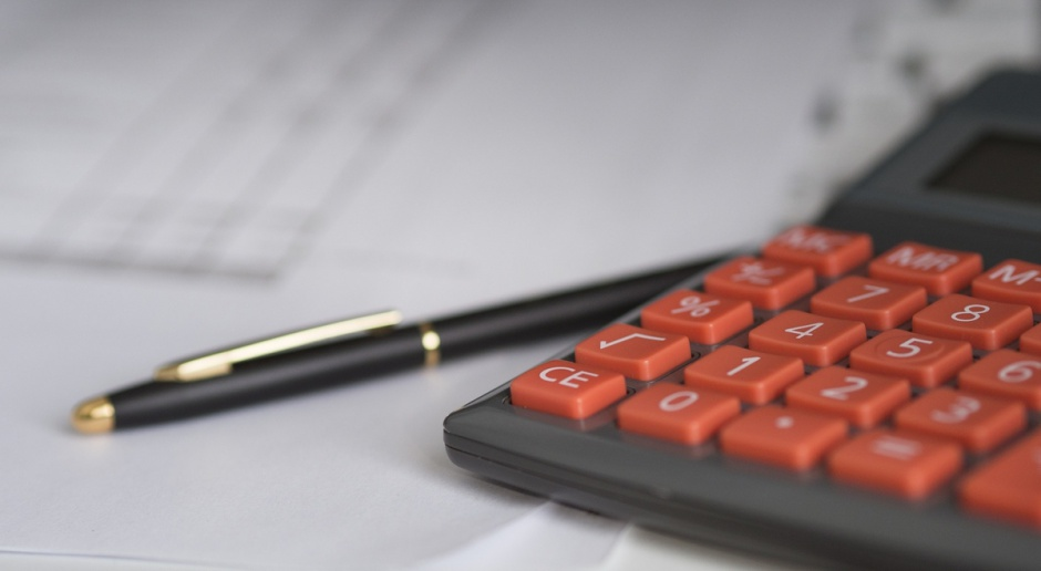 Jak bank ocenia zdolność kredytową rolnika?