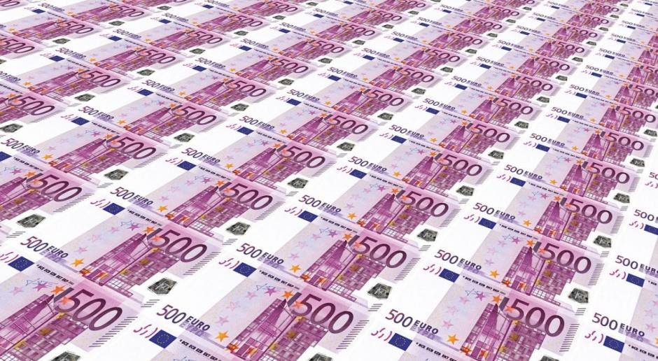 Pieniądze dla producentów mleka do połowy 2016 r.