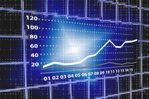 Średni wskaźnik cen żywności FAO nadal spada