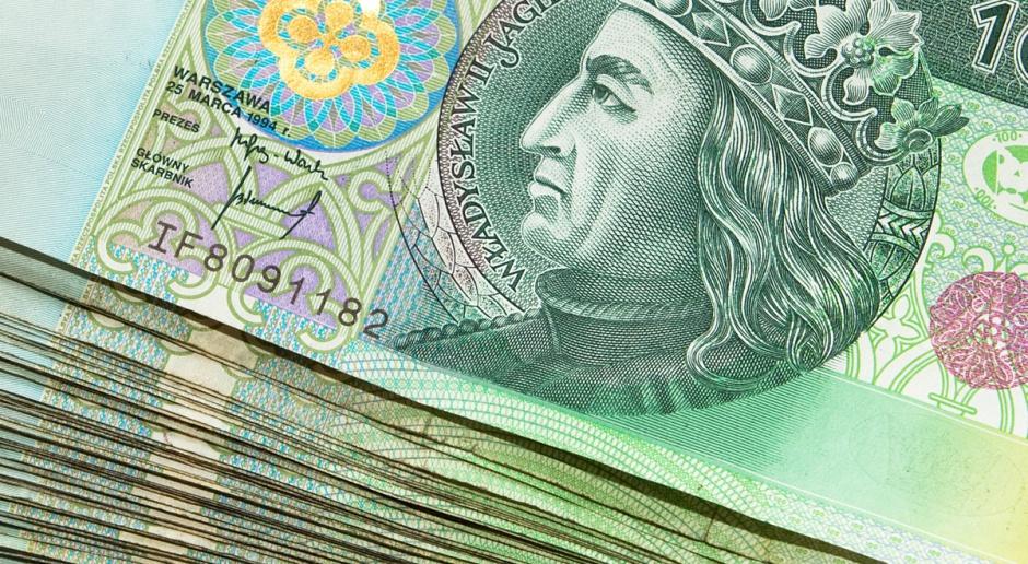 Czy budżet państwa zarabia na opóźnieniu wypłaty dopłat bezpośrednich? – raz jeszcze