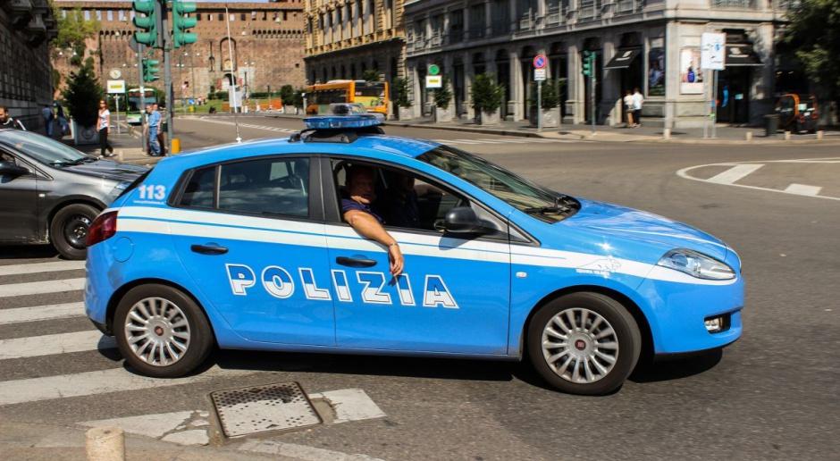 Włochy: Rozbito powiązany z kamorrą gang producentów i sprzedawców żywności