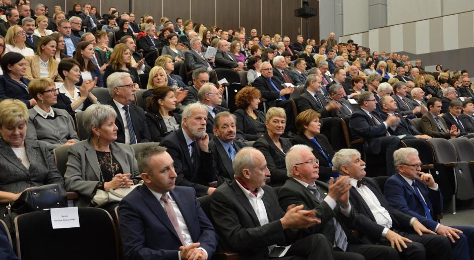 Nowe przepisy dotyczące zdrowia roślin w Unii - 56. Sesja Naukowa IOR