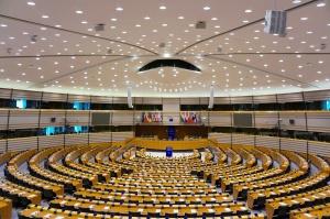 Jurgiel: w marcu propozycje KE dotyczące kryzysu na rynku mleka i mięsa