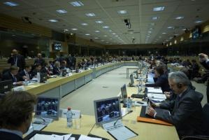 Nie udało się zmienić decyzji ws. rozszerzenia strefy ochronnej ASF