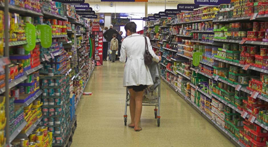 Komu będzie podlegać Państwowa Inspekcja Bezpieczeństwa Żywności?