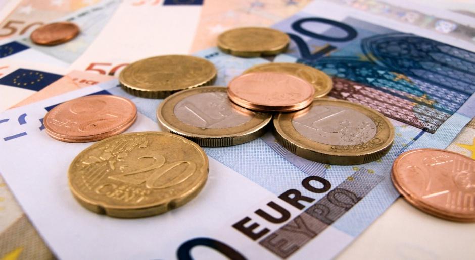 UE: Wnioski na kampanie promocyjne do 28 kwietnia