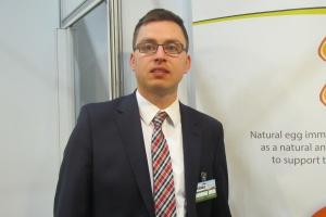 Ekspert EW Nutrition: Włókno niezbędne w profilaktyce walki z beztlenowcami