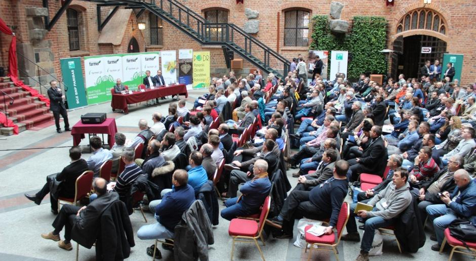 Przez innowacyjność do sukcesu – od Wielkopolski po Pomorze