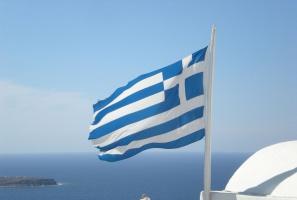 Grecja: Rolnicy odmawiają ustępstw i wzmacniają blokady