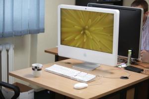 Zdefraudowane pieniądze na system informatyczny w ARiMR