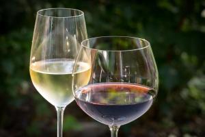 Rynek wina wciąż z potencjałem