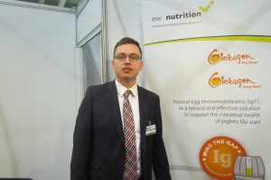 Ekspert EW Nutrition: Endotoksyny bakteryjne groźne dla loch i prosiąt