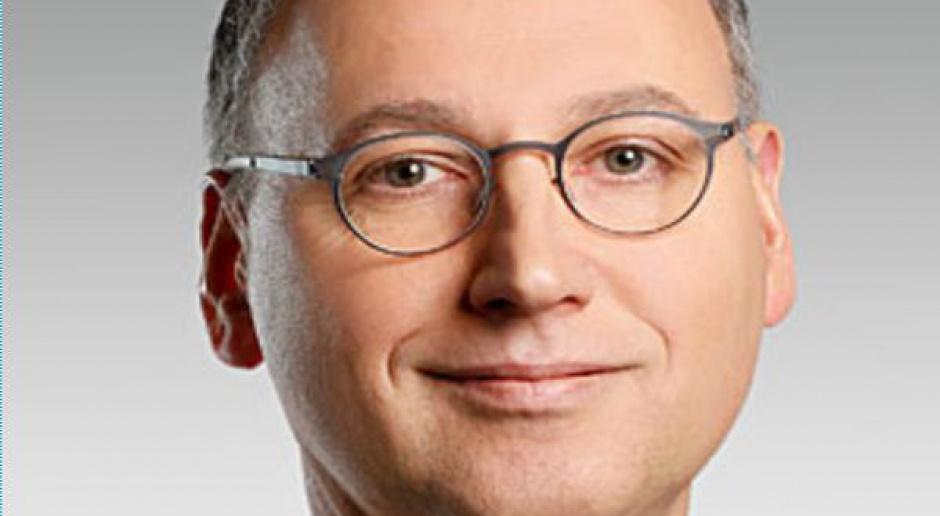 Zmieni się prezes Bayer AG