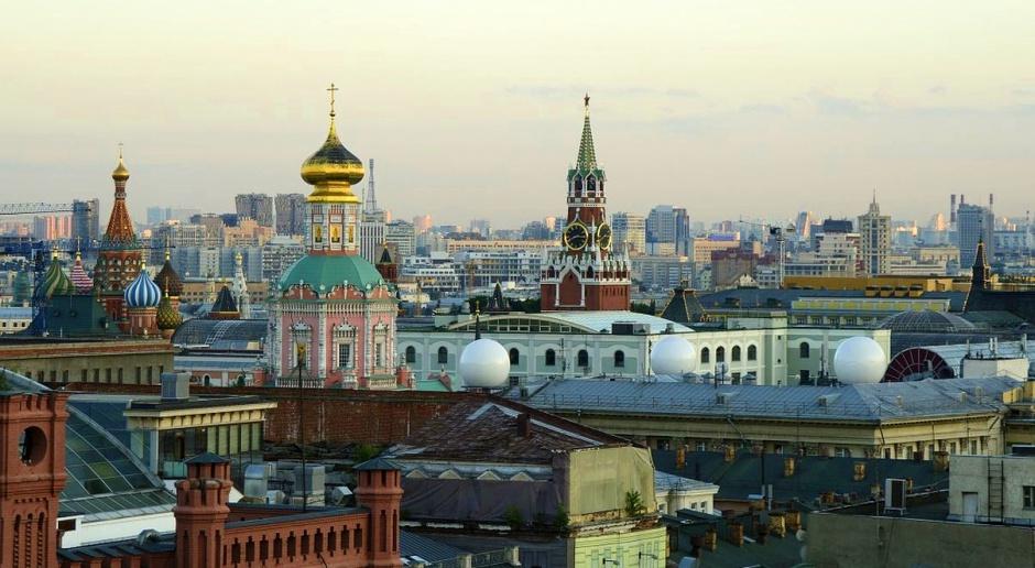 Rosja: Embargo na żywność kosztowało obywateli 400 mld rubli