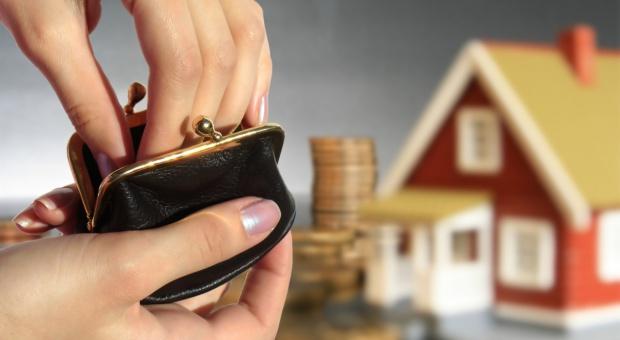 Przekazujący małe gospodarstwa otrzymają dodatkowe pieniądze