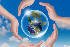 Kilka krajów UE chce ambitniejszej polityki klimatycznej UE