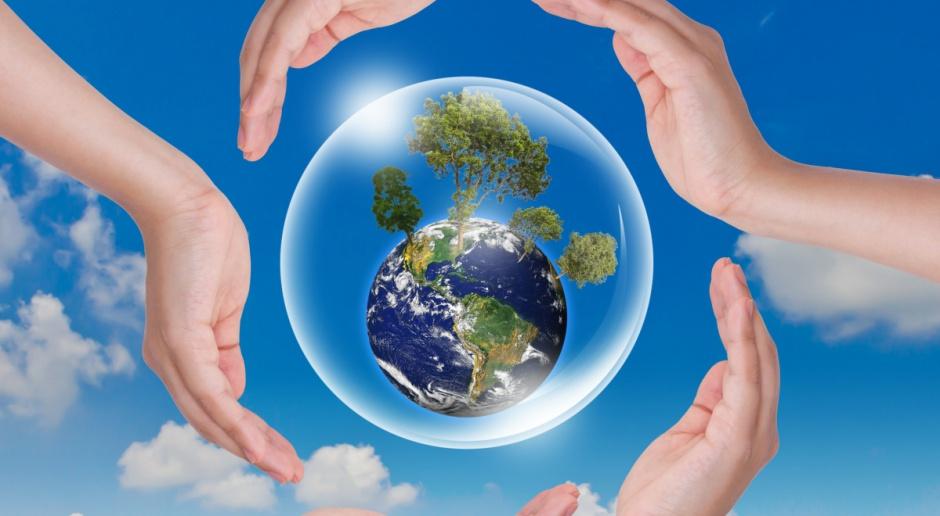 Kilka krajów UE chce ambitniejszej polityki klimatycznej UE po Paryżu
