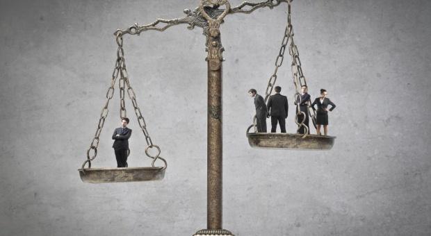 Powołanie GLW i Wojewódzkich Lekarzy Weterynarii - niezgodne z prawem
