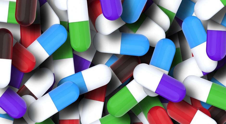 Copa i Cogeca o aktualizacji przepisów dotyczących leków weterynaryjnych
