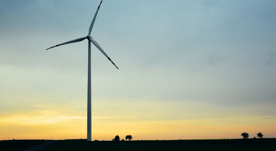Burzliwa dyskusja o wiatrakach na sejmowej komisji infrastruktury