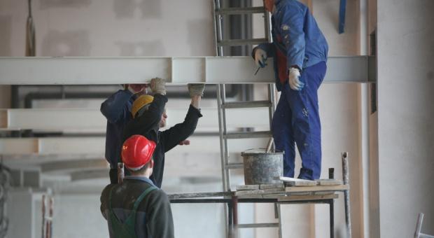 Inwestycje budowlane z PROW