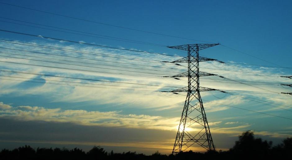 W ciągu 2 - 3 miesięcy mechanizmy wsparcia dla energetyki konwencjonalnej