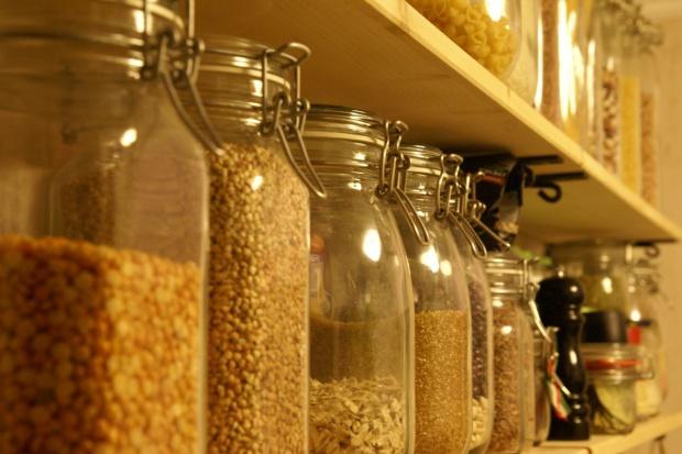 GUS: W lutym spadły ceny większości produktów rolnych, najbardziej pszenicy