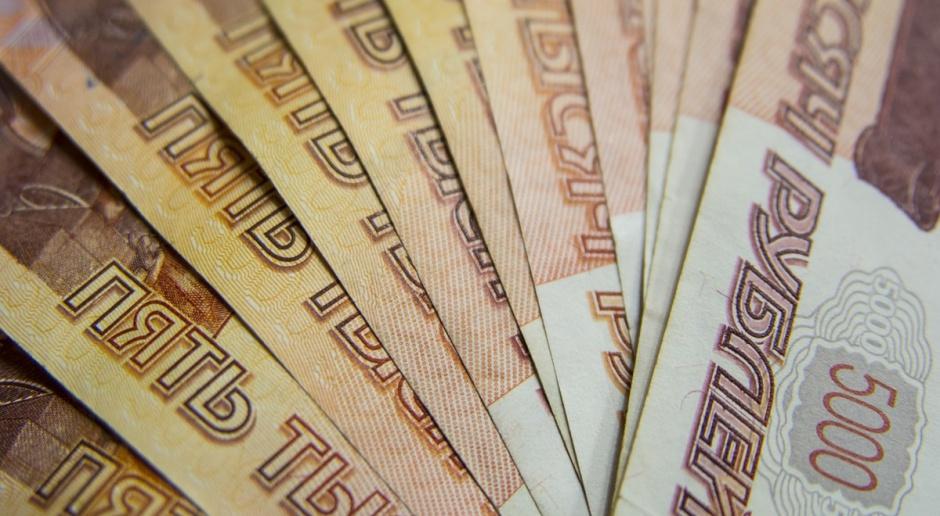 Rosja zwiększa finansowanie rolnictwa
