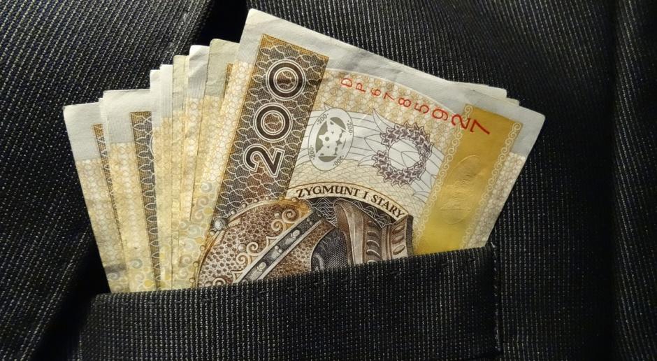 Lokata pod dopłaty 3,5 proc. w skali roku (video)