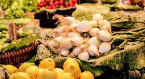 Minister rolnictwa apeluje: nie zamykajcie targowisk i bazarów!