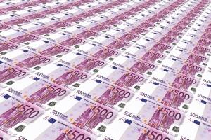 Ministrowie rolnictwa krajów UE nalegają na KE o pomoc dla rolników