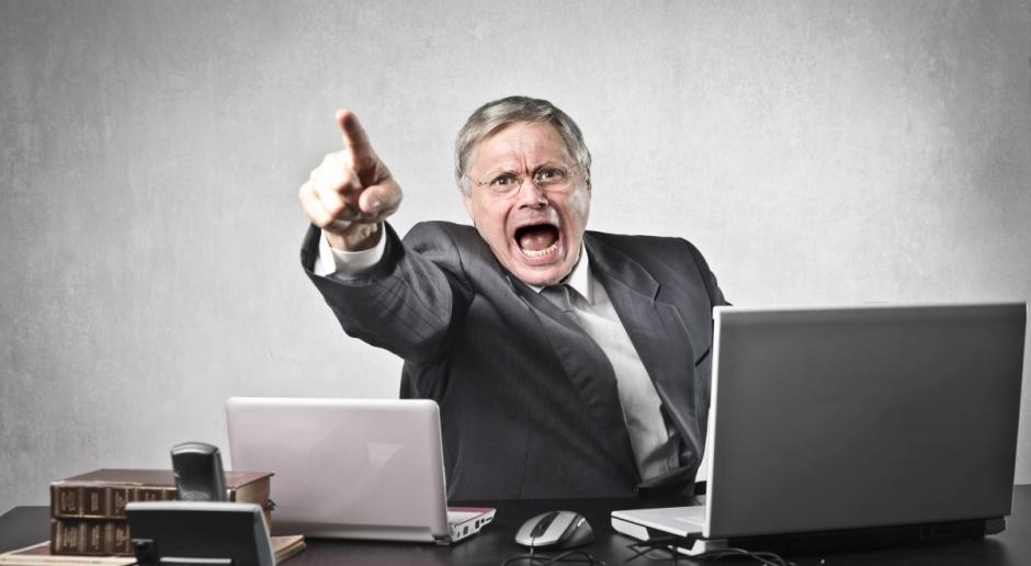 ARiMR likwiduje Departament Odwołań