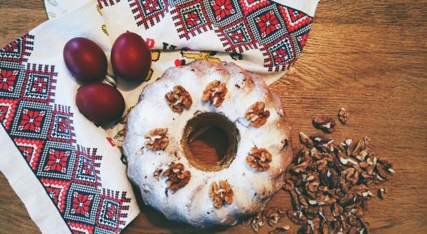 Wielkanoc – o słowiańskiej spuściźnie i polskich tradycjach