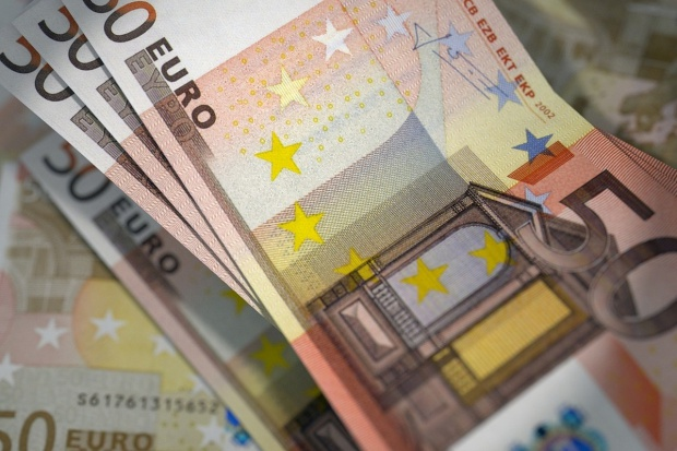 W przyszłym tygodniu 900 mln zł dopłat bezpośrednich trafi do rolników