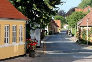 Projekt noweli ws. gruntów rolnych w miastach do podkomisji