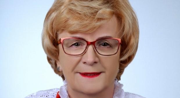Bernadetta Niemczyk: Mamy nowoczesną organizację, która nie zapomina o tradycji