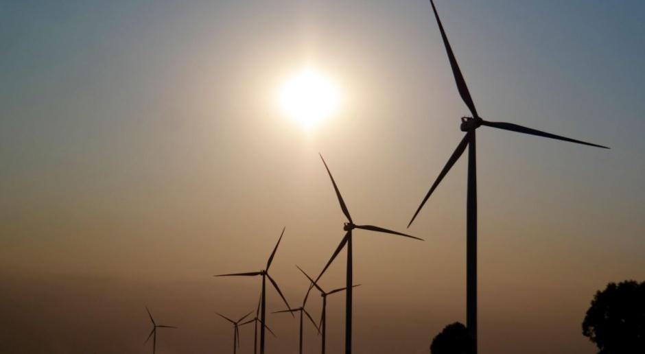 MSZ: ustawa dot. energetyki wiatrowej może być niezgodna z prawem UE