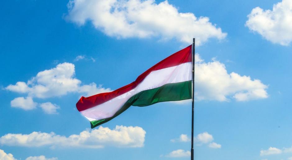 Węgry: Rolnicy demonstrowali na rzecz dopłat do produkcji mleka