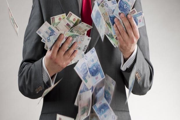 Dopłaty bezpośrednie za zazielenienie będą płacone od kwietnia