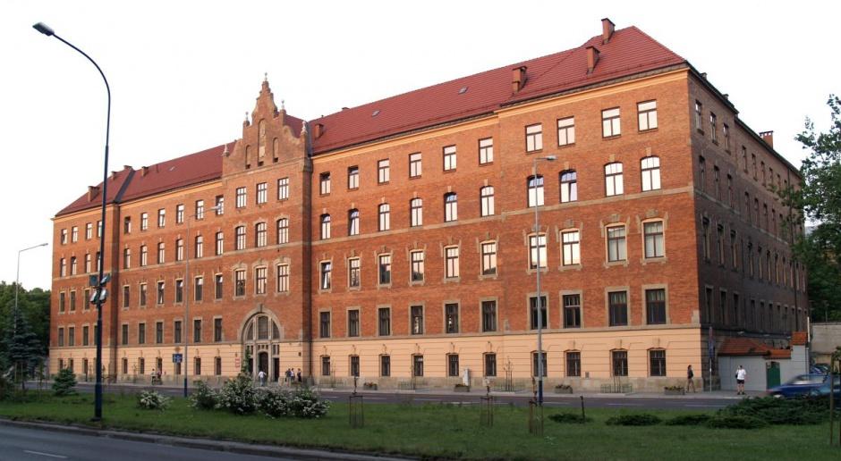 Prof. Sady ponownie wybrany na rektora Uniwersytetu Rolniczego w Krakowie