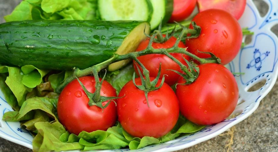 NIK: badanie na obecność pestycydów w żywności trwa stanowczo za długo