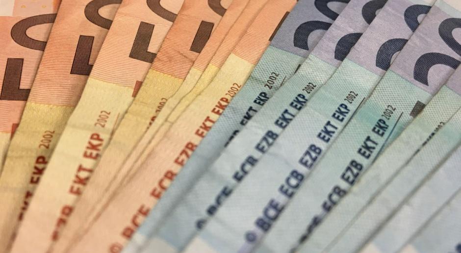 MRiRW: Istotne jest wyrównanie dopłat bezpośrednich po 2020