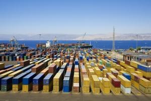 Czy rolnictwo nie straci na umowie liberalizującej handel z USA?