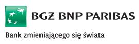 BGŻ BNP PARIBAS