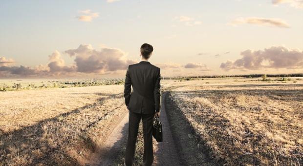 Jak można będzie sprzedać ziemię kupioną od ANR albo ustanowić na niej hipotekę?