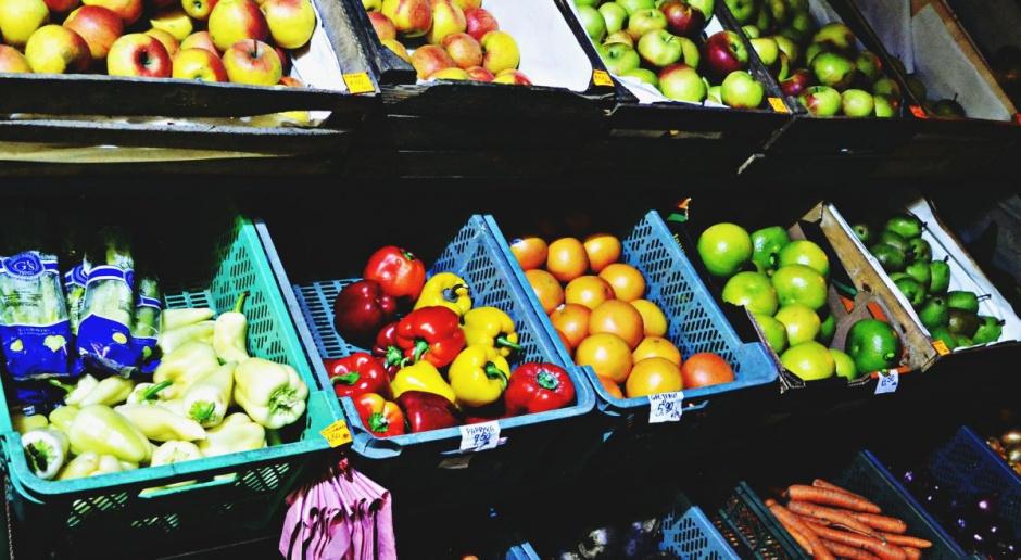 Rosyjscy ekonomiści: Wybór żywności jako broni przeciw UE był sporny