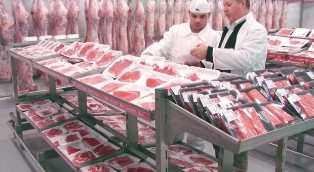 Lekarze weterynarii nie uczestniczą w tworzeniu nowej superinspekcji ds. bezpieczeństwa żywności